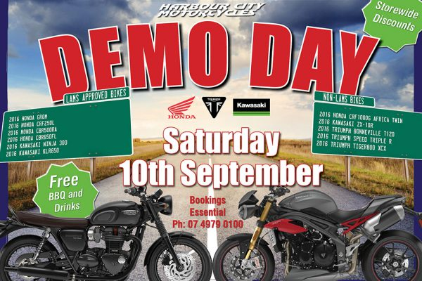 70.-HCMC-Demo-Day-Poster