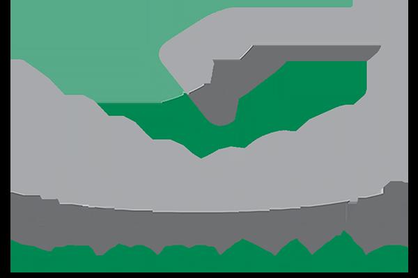 Calliope Plumbing Logo
