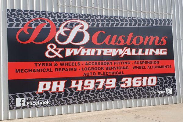 DB-Customs-Sign
