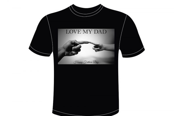Love-My-Dad1
