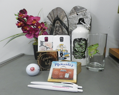 Promotional Products resized
