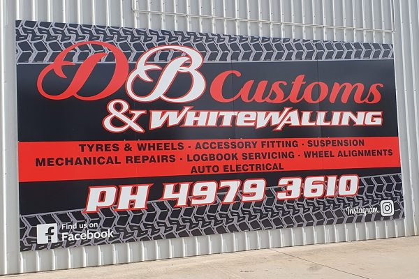 DB-Customs-Sign